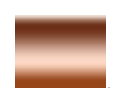 detros western store logo temp