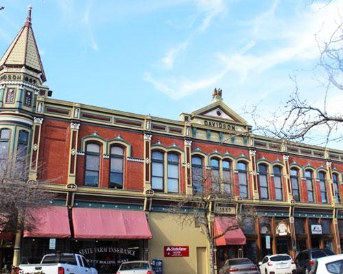 Western-wear-and-goods-in-Ellensburg-,-Washington